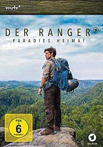 Der Ranger