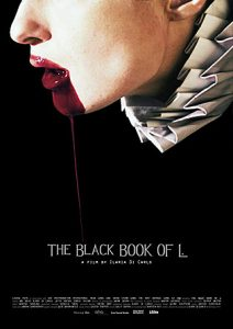 The Black Book OF L.