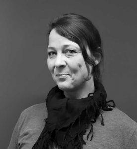 Silvia Dilchert